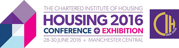 CIH-100yrs_Housing2016_Logo