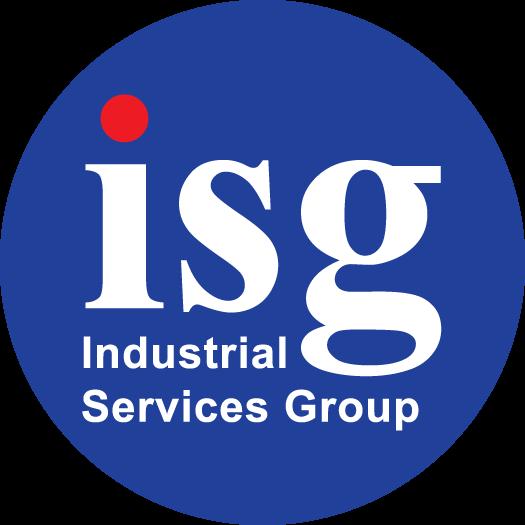 isg-icon