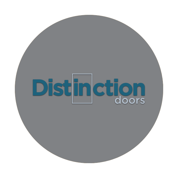 distinction-doors